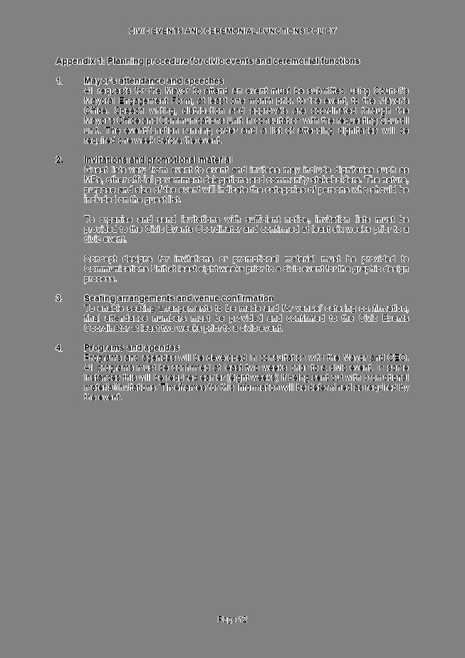Agenda of ordinary meeting 13 december 2017 pdf creator stopboris Choice Image